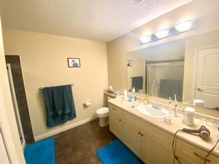 Photo 28: 31 903 RUTHERFORD Road in Edmonton: Zone 55 Townhouse for sale : MLS®# E4245385