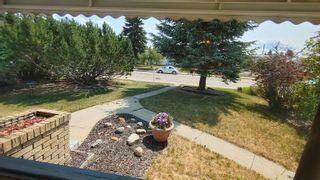 Photo 36: 5408 92 Avenue in Edmonton: Zone 18 House for sale : MLS®# E4248327