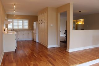 Photo 13: 56 Tremaine Terrace in Cobourg: House for sale : MLS®# 510910122