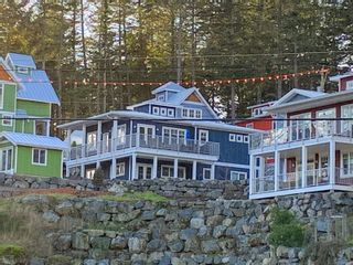 Photo 2: 1121 Spirit Bay Rd in : Sk Becher Bay House for sale (Sooke)  : MLS®# 865864