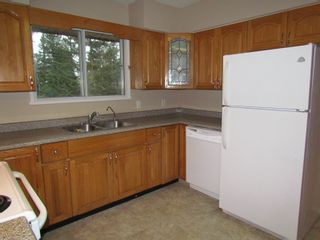 Photo 20: 28555 0 Ave in Abbotsford: Poplar House for rent