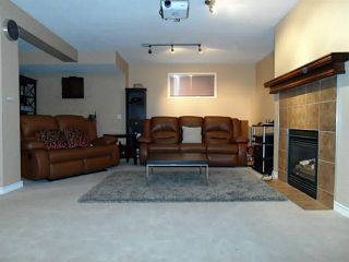 Photo 13: 37 CITADEL Gardens NW in CALGARY: Citadel Residential Detached Single Family for sale (Calgary)  : MLS®# C3568731