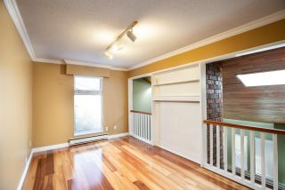 Photo 13: 4391 COVENTRY Drive in Richmond: Boyd Park House for sale : MLS®# R2544066