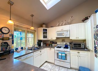 Photo 11: 41 MANZANITA HILL Road: Galiano Island House for sale (Islands-Van. & Gulf)  : MLS®# R2624402