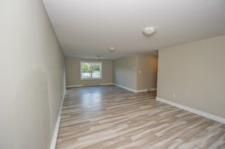 Photo 18: 247 Pinetree Crescent in Hammonds Plains: 21-Kingswood, Haliburton Hills, Hammonds Pl. Residential for sale (Halifax-Dartmouth)  : MLS®# 202113032