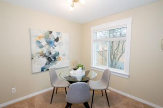 Photo 13: 246 Allan Crescent SE in Calgary: Acadia Detached for sale : MLS®# A1062297