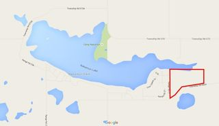 Photo 4: RR 21 TWP 565A Lake Nakamun: Rural Lac Ste. Anne County Rural Land/Vacant Lot for sale : MLS®# E4246330