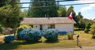 Photo 4: 27462 104 Avenue in Maple Ridge: Whonnock House for sale : MLS®# R2604488