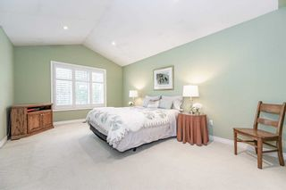 Photo 20: 2304 Sovereign Street in Oakville: Bronte West House (Bungaloft) for sale : MLS®# W5329641