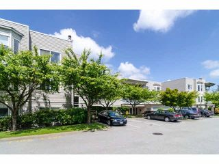 """Photo 2: 210 9946 151ST Street in Surrey: Guildford Condo for sale in """"Westchester"""" (North Surrey)  : MLS®# F1414151"""