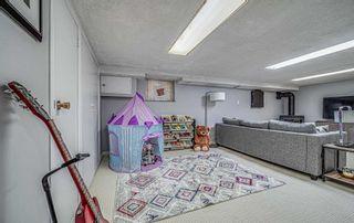 Photo 23: 264 Gilbert Avenue in Toronto: Caledonia-Fairbank House (2-Storey) for sale (Toronto W03)  : MLS®# W5095155