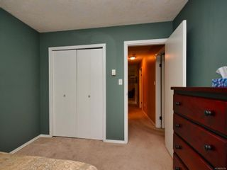 Photo 21: 2053 Winmeadow Pl in : Si Sidney South-West House for sale (Sidney)  : MLS®# 876709