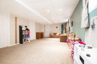 Photo 14: 113 Prairie Crocus Drive in Winnipeg: Crocus Meadows House for sale (3K)  : MLS®# 202026776