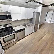 Photo 3: 410 170 Sudbury Street in Toronto: Little Portugal Condo for sale (Toronto C01)  : MLS®# C4456170