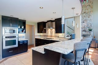 Photo 13: 204 Edelweiss Drive in Calgary: Edgemont Detached for sale : MLS®# A1117841