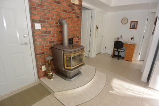 Photo 12: 3608 ALFRED Avenue in Smithers: Smithers - Town House for sale (Smithers And Area (Zone 54))  : MLS®# R2217028