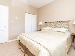 Photo 25: 2854 Ulverston Ave in CUMBERLAND: CV Cumberland House for sale (Comox Valley)  : MLS®# 761595