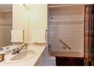 """Photo 12: 202 13910 101ST Street in Surrey: Whalley Condo for sale in """"THE BREEZWAY"""" (North Surrey)  : MLS®# F1410890"""
