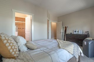 Photo 36: 509 Poets Trail Dr in : Na University District House for sale (Nanaimo)  : MLS®# 883703