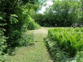Photo 14: 2779 Mary Street in Ramara: Brechin House (Bungalow) for sale : MLS®# X3510384