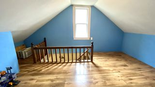 Photo 11: 1163 Park Street in Waterville: 404-Kings County Residential for sale (Annapolis Valley)  : MLS®# 202106391