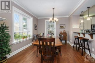 Photo 8: 11 UNION STREET N in Almonte: House for sale : MLS®# 1258083