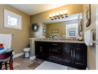 """Photo 12: 2536 128 Street in Surrey: Elgin Chantrell House for sale in """"Crescent Heights"""" (South Surrey White Rock)  : MLS®# R2193876"""