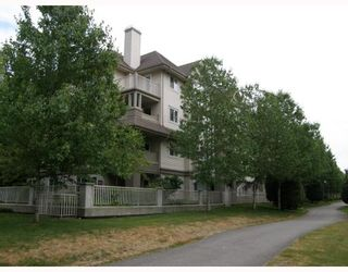 "Photo 2: 307 1242 TOWN CENTRE Boulevard in Coquitlam: Canyon Springs Condo for sale in ""THE KENNEDY"" : MLS®# V771768"