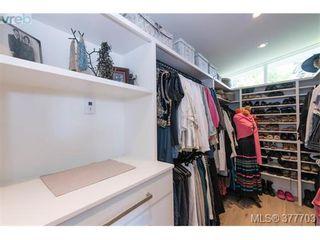 Photo 8: 3784 Mystic Lane in VICTORIA: SE Cadboro Bay House for sale (Saanich East)  : MLS®# 758415