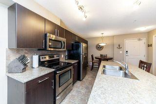 Photo 7: 216 105 AMBLESIDE Drive in Edmonton: Zone 56 Condo for sale : MLS®# E4259294