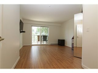 "Photo 6: 303 2577 WILLOW Street in Vancouver: Fairview VW Condo for sale in ""Willow Garden"" (Vancouver West)  : MLS®# V1097846"