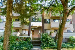 Photo 1: 3 2433 KELLY Avenue in Port Coquitlam: Central Pt Coquitlam Condo for sale : MLS®# R2498114