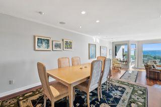 Photo 10: 2320 BELLEVUE Avenue in West Vancouver: Dundarave 1/2 Duplex for sale : MLS®# R2618864