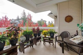 "Photo 12: 305 1685 152A Street in Surrey: King George Corridor Condo for sale in ""Suncliff Place"" (South Surrey White Rock)  : MLS®# R2541248"