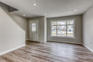 Photo 2: 5233 Martin Crossing Drive NE in Calgary: Martindale Detached for sale : MLS®# A1110063