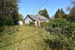 Photo 2: 907 HIGHWAY 1 in Deep Brook: 400-Annapolis County Vacant Land for sale (Annapolis Valley)  : MLS®# 202125459