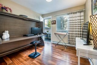 """Photo 21: 202 5626 LARCH Street in Vancouver: Kerrisdale Condo for sale in """"WILSON HOUSE"""" (Vancouver West)  : MLS®# R2533600"""
