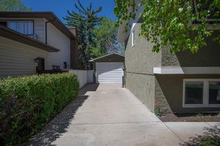 Photo 7: 5939 Dalcastle Drive NW in Calgary: Dalhousie Detached for sale : MLS®# A1114949