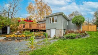 Photo 2: 1431 Sixth Street South in Kenora: House for sale : MLS®# TB213007