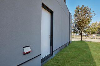 Photo 3: 11809 87 Avenue in Edmonton: Zone 15 House for sale : MLS®# E4263371