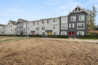 """Photo 27: 47 16678 25 Avenue in Surrey: Grandview Surrey Townhouse for sale in """"FREESTYLE"""" (South Surrey White Rock)  : MLS®# R2533181"""