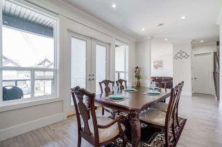 Photo 11: 14938 63 Avenue in Surrey: Sullivan Station House for sale : MLS®# R2584854