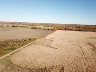 Photo 9: 51010 Rge Road 273: Rural Parkland County Rural Land/Vacant Lot for sale : MLS®# E4265089