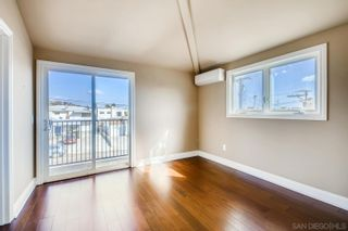 Photo 8: POINT LOMA Condo for sale : 2 bedrooms : 3119 Hugo St #2 in San Diego