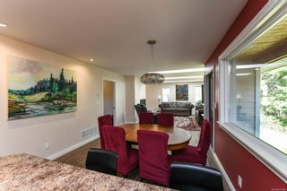 Photo 15: 737 Sand Pines Dr in : CV Comox Peninsula House for sale (Comox Valley)  : MLS®# 873469