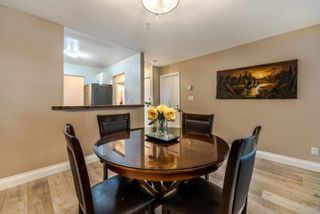 Photo 7: 212 518 THIRTEENTH Street in New Westminster: Uptown NW Condo for sale : MLS®# R2620095