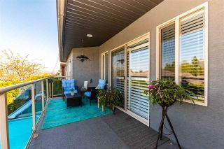"""Photo 17: 3831 LATIMER Street in Abbotsford: Abbotsford East House for sale in """"CREEKSTONE ON THE PARK"""" : MLS®# R2570814"""