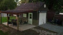 Photo 11: 1325 Main Street in Brock: Beaverton House (Bungalow) for sale : MLS®# N3094083