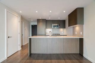 """Main Photo: 1503 125 E 14TH Street in North Vancouver: Central Lonsdale Condo for sale in """"CENTREVIEW"""" : MLS®# R2600258"""