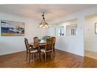 """Photo 8: 2102 612 SIXTH Street in New Westminster: Uptown NW Condo for sale in """"THE WOODWARD"""" : MLS®# R2543865"""